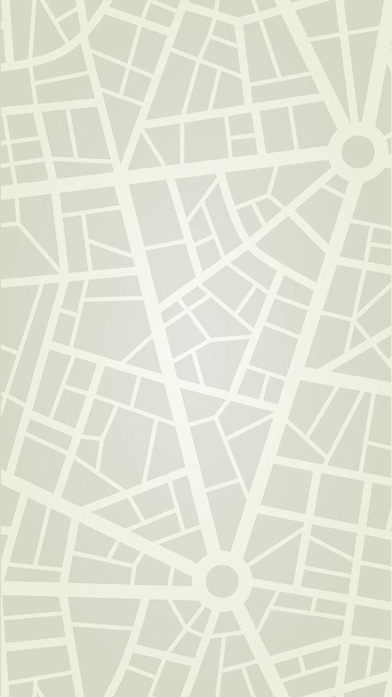 map-vertical.jpg