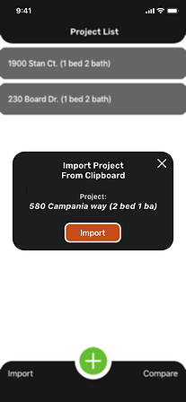03-Import.png