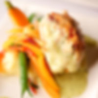 catering, kahns catering, culinary, cooks