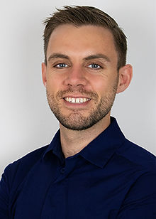 jannik staff picture.jpg