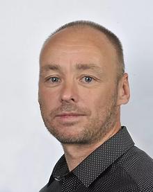 Rasmus portraet 2014.webp