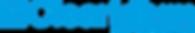 Clearidium_Logo_C_300dpi.png