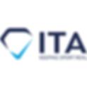 logo-ita-international-testing-agency.pn