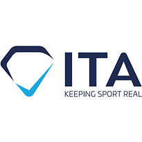 logo-ita-international-testing-agency.pn