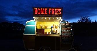 Home Fries.jpg