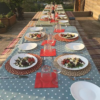 Table food 2.jpg