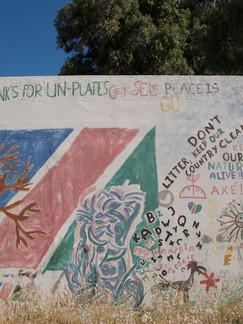 Freedom Wall.jpg