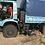 Thumbnail: Timbuktu Truck (oh dear, sold!)