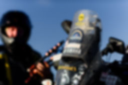 Bolivia, Uyuni,Sponsors +blurred Nick.jp