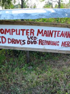 Computor sign.JPG