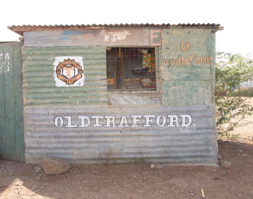 Old Trafford!jpg