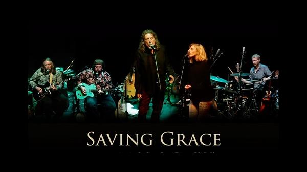 Saving Grace.png