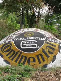 Continental boulder.JPG