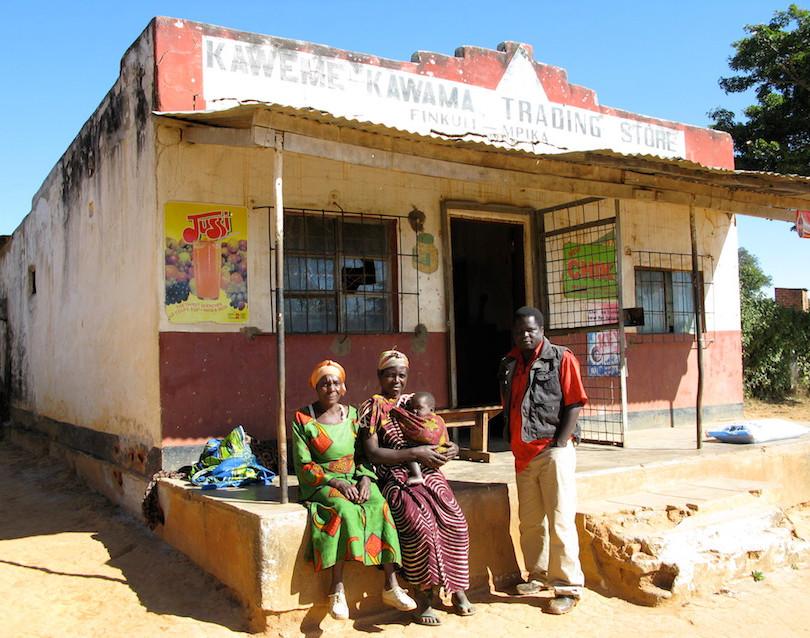 Local shop.JPG