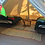 Thumbnail: Deluxe Glamping (aaagh - sadly all sold)