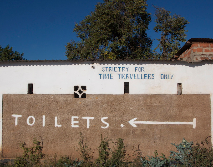 Toilets for Time Travellers?.jpg