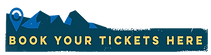 Mach - book your ticket logo.png