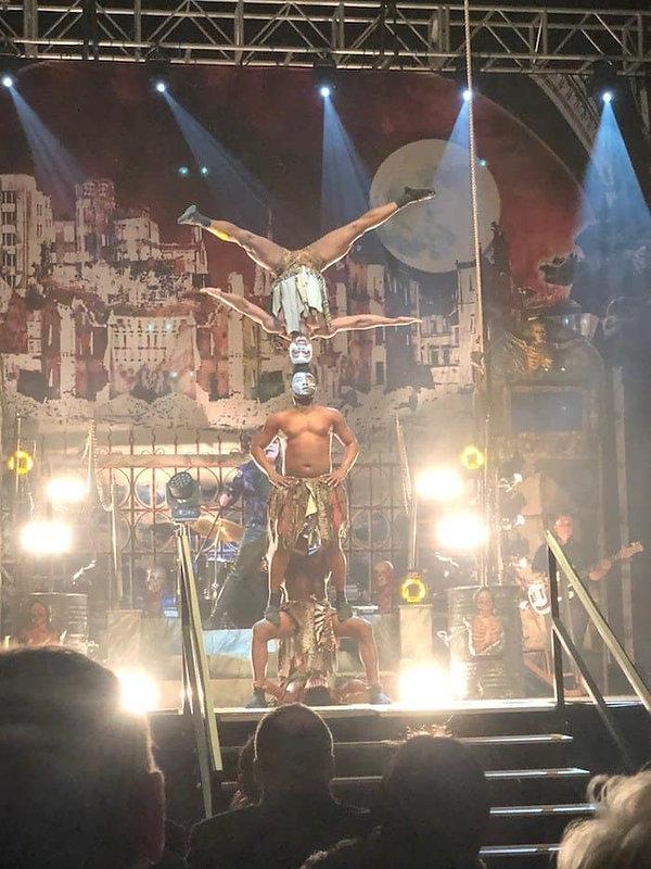 Circus of Horrors - Balancing-Act.jpg