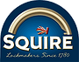 SQUIRE-logo-COLOURS.png