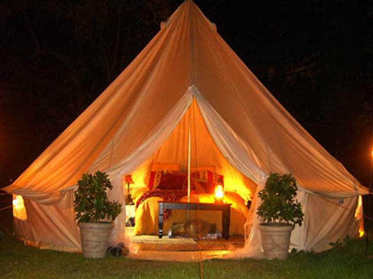 Bell tent + lights.jpg