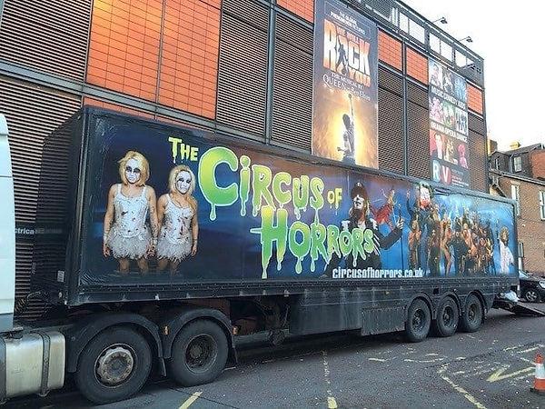 Circus-of-Horrors, truck.jpg