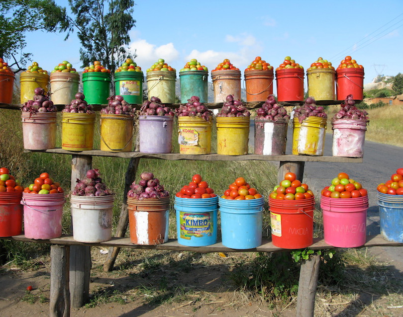 Cans of fruit.JPG