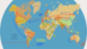 World Route.jpg