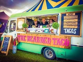 The Bearded Taco.jpg