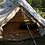 Thumbnail: Standard Glamping - Sorry, SOLD OUT:(