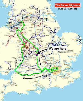 Canal map + route.jpg