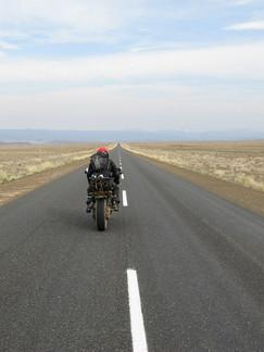 Bike on road.JPG