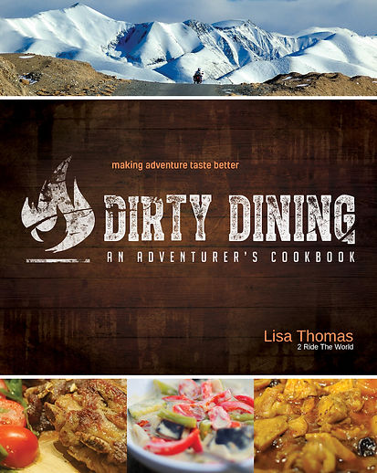 dirty-dining-cover-ARC.jpg