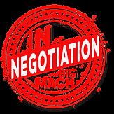 in-negotiation-for-BM-stamp-grunge.png