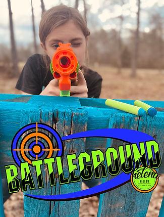 BattlegroundAd.jpg