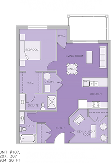 THETOM_WoodlandsSUITE107_307 NEW2.png