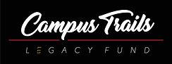 CampusTrailsLEGACYFUND_Logo-LG.jpg