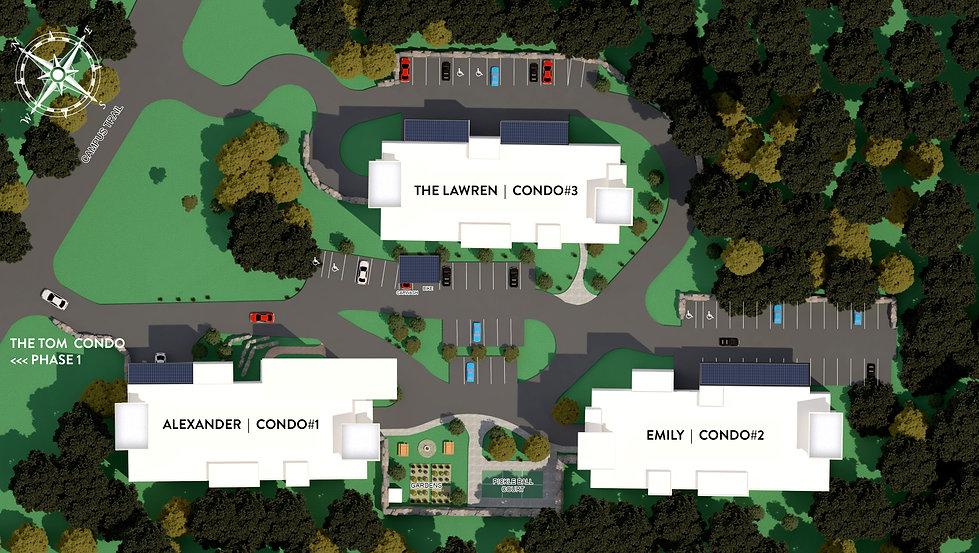 4650-2372-Campus trails Phase 2 3 Condos