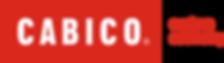 cabico-logo-en-rgb.png
