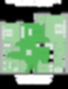 THETOM_MapleSaplingsSUITE105_305 NEW.png