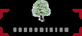 ALEXANDER_logo_WHTBKG.png