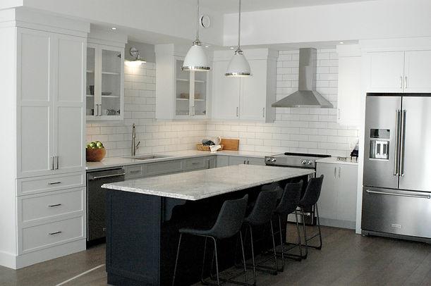 DesignCentre_Kitchen01.jpg