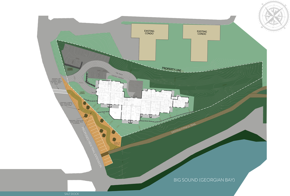 LIGHTHOUSE_SITEPLAN JULY2020.png
