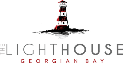 LIGHTHOUSE_newlogoFEB24.png