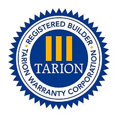 tarion-logo SIZED.jpg