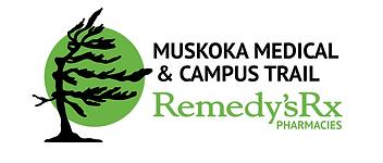 New MMCP Logo (002).png