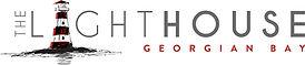 TheLighthouse_LogoHORZ.jpg