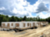 THE TOM AUG 1 Construction update Websit