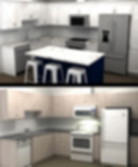 Standard Kitchen Finishes SLIDE.jpg