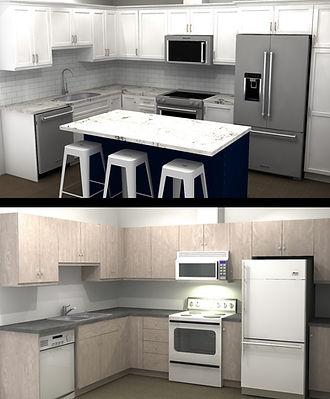 Standard Kitchen Finishes SLIDE.jpg