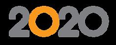 Logo2020_448x175.png